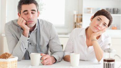 Photo of Чому люди залишаються у нещасливому шлюбі: 5 найпоширеніших причин