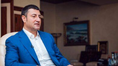Photo of Компанії Олега Бахматюка сплатили 7,7 млрд грн податків до бюджету країни