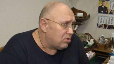 Photo of У справі Гандзюк пройшли обшуки: Павловському вручили нову підозру