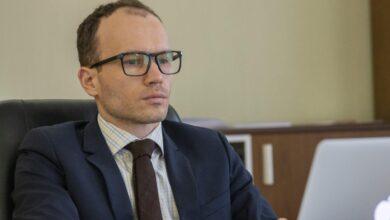 Photo of Мін'юст подав позови до суду на 48 псевдопартій