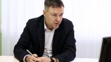 Photo of Віцепрем'єром з питань промисловості може стати Завітневич: що про нього відомо