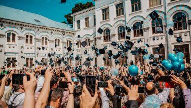 Photo of Майже кожен другий безробітний в Україні має вищу освіту