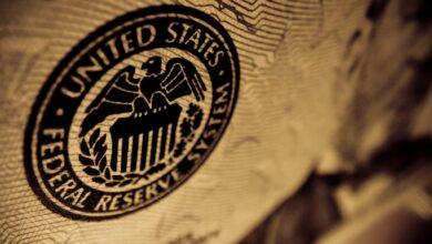 Photo of Центральний банк США може знизити облікову ставку тричі у 2020 році через коронавірус