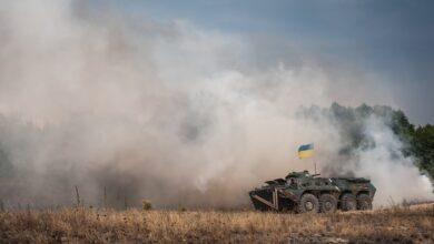 Photo of Росія чекала не такого: експерти пояснили, як армії України стати ще сильнішою