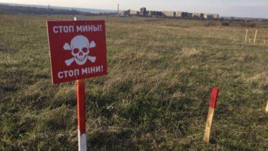"""Photo of """"Голос"""" представив стратегію """"холодної деокупації"""" Донбасу: що вона передбачає"""