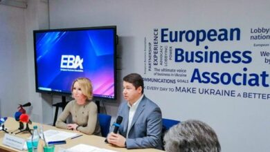 Photo of ЕВА створила комітет із промекології та сталого розвитку