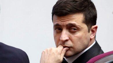 Photo of Як змінилося ставлення українців до Зеленського: свіжий рейтинг