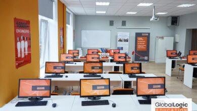 Photo of Технології майбутнього: чим дивують українські студенти