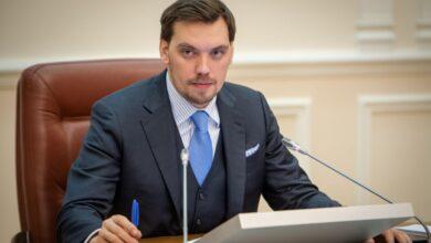 Photo of Більшість українців хочуть, аби уряд Гончарука пішов у відставку: опитування