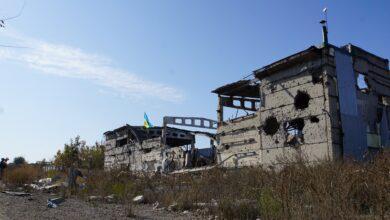 Photo of Дії влади на Донбасі позитивно оцінює лише чверть українців