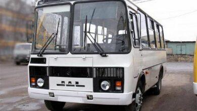 Photo of З Ніжина до сіл може з'явитися новий автобусний маршрут