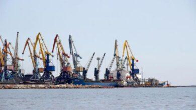 Photo of Мінінфраструктури оскаржить рішення суду про припинення концесії Херсонського морпорту
