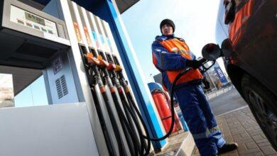 Photo of Нині ціни на паливо впали, але що буде далі?