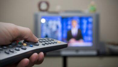Photo of Бородянський анонсував запуск мовлення телеканалу для тимчасово окупованих територій 1 березня