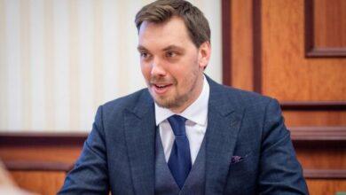Photo of Гончарук заперечує службову недбалість Кабміну у протидії коронавірусу