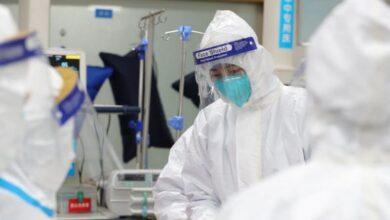 Photo of Хворих коронавірусом на території Киргизстану немає, – МОЗ