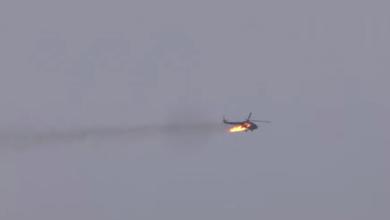 Photo of Війська Асада вистояли першу турецьку атаку в Ідлібі, але що буде далі?