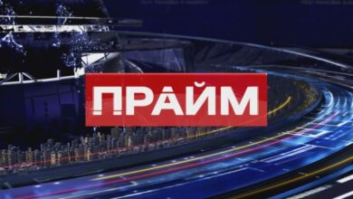 """Photo of ПРАЙМ на """"112 Україна"""", 19.02.2020"""