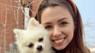 Photo of Чому українці з собакою не вдалося евакуюватися з Китаю, – пояснення посольства