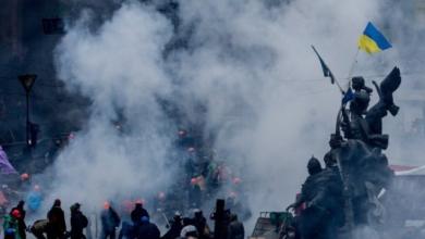 Photo of Зима в вогні та ще чотири найкращих фільми про Революцію Гідності