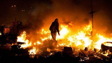 Photo of День Героїв Небесної Сотні: що відомо про розслідування справ Майдану