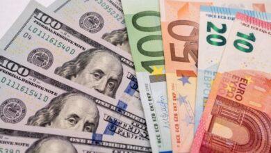 Photo of Міжбанк закрився доларом по 28,06-28,12 грн, євро – по 30,88-30,94 грн