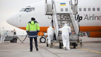 Photo of У МЗС заявили, що поки не збираються евакуйовувати українців з Італії