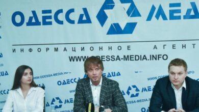 Photo of Адвокати повідомили про розкриття найбільшої земельної афери в Затоці, – ЗМІ