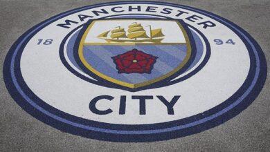 Photo of У Манчестер Сіті залишаються 2 реальні шанси зіграти в ЛЧ-2020/21, попри бан