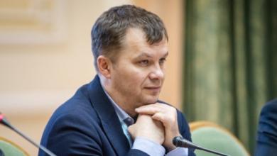Photo of Готовий відійти у бік: Милованов пояснив, чому не залишиться в Кабміні