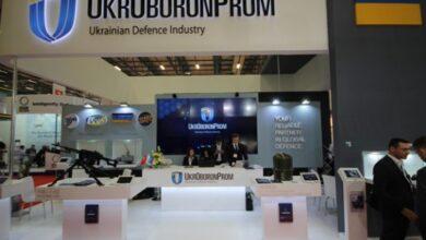 Photo of Укроборонпром збільшив експорт озброєння до 908 млн дол