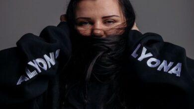 "Photo of Реперка Alyona Alyona випустила нову пісню ""Коли ховають молодих"""