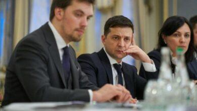 """Photo of Як не повторювати помилок """"папередників"""": Топ-5 маркерів політики будь-якої влади в Україні"""