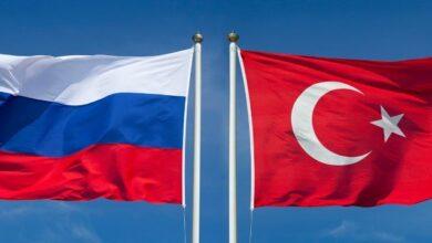 Photo of Битва за Сирію та Лівію: чого хочуть РФ і Туреччина на Близькому Сході та в Африці