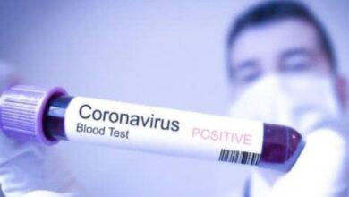 Photo of В Грузії виявили перший випадок зараження коронавірусом, Туреччина посилила прикордонний контроль