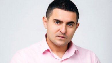 """Photo of Я депутат, дай мені пройти: """"Слуга народу"""" Куницький влаштував скандал в """"МакДональдсі"""" (відео)"""