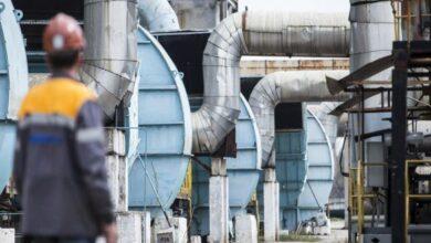 Photo of В Україні 36 тепловиробників погасили критичну заборгованість за газопостачання, 16 тепловиків – у зоні ризику