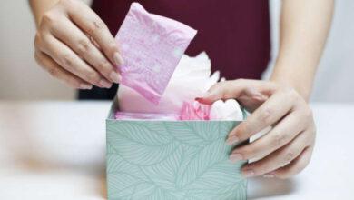 Photo of Шотландія стала першою в світі країною, де прокладки і тампони для жінок стануть безкоштовними