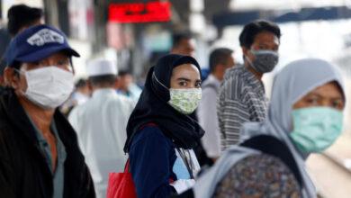 Photo of В Індонезії відсутність заражених коронавірусом назвали божою допомогою
