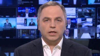 Photo of Портнов знайшов корупцію в діях волонтера Касьянова