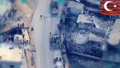 Photo of Трагедія в Ідлібі змусила Туреччину змінити стиль ведення війни в Сирії. Тепер на першому плані безпілотники