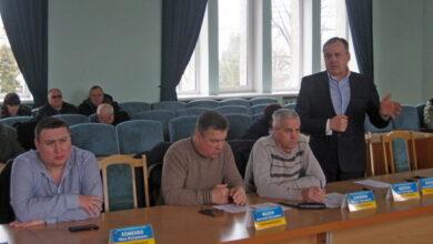 Photo of Ніжинські депутати – проти запровадження ринку землі