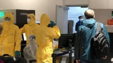 Photo of BBC зняв серіал про отруєння в Солсбері – перший трейлер