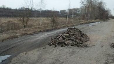 Photo of Чи відремонтують дорогу «Ніжин-Бахмач-Дмитрівка»?