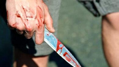 Photo of Ніжинця, який порізав сина ножем, визнали психічно хворим
