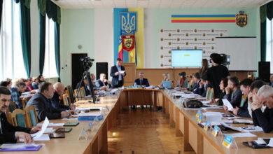 Photo of Завтра депутати Ніжинради зберуться на сесію