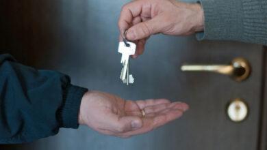 Photo of У Ніжині 10 сімей отримали службові квартири