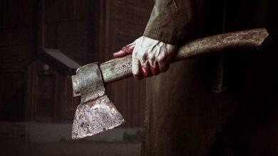 Photo of Вбивство з особливою жорсткістю: страшиний злочин скоїв житель Ніжинщини