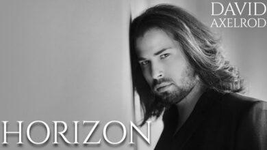 Photo of HORIZON: про що співатиме David Axelrod на нацвідборі Євробачення 2020