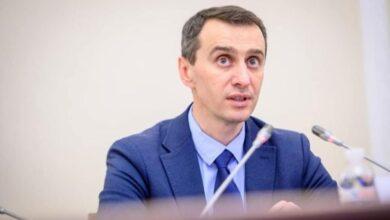 Photo of Коли в Україні буде пік поширення коронавірусу – прогноз МОЗ